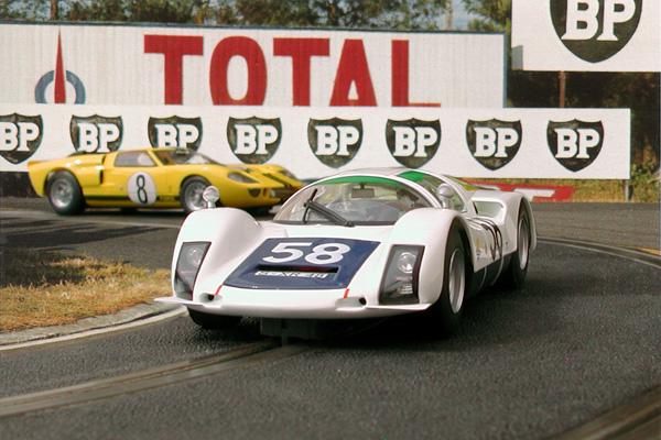 La suite infernale - Page 11 Porsche-906-58-Fly