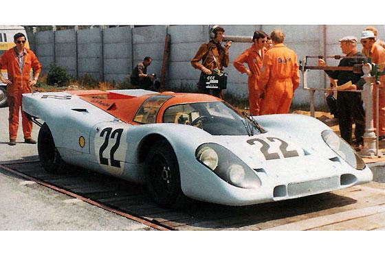 Nombre avec Image[JEU] Porsche-917K-22-LM70-6